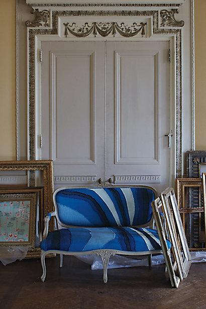 Tremendous Anthropologie Furniture Lets Go Junking Download Free Architecture Designs Intelgarnamadebymaigaardcom