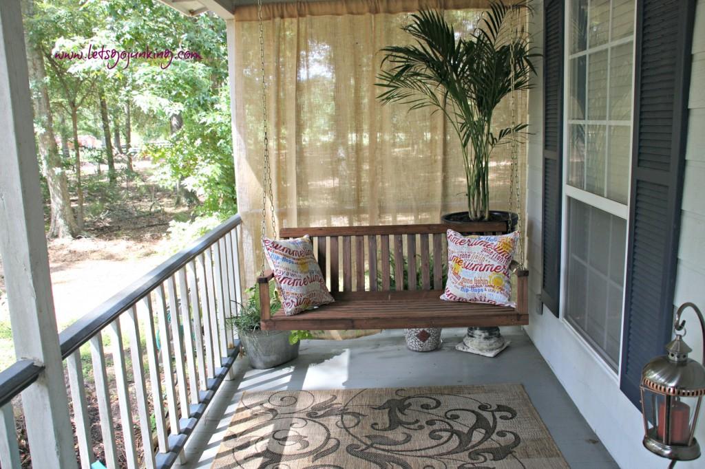 Front Porch 11