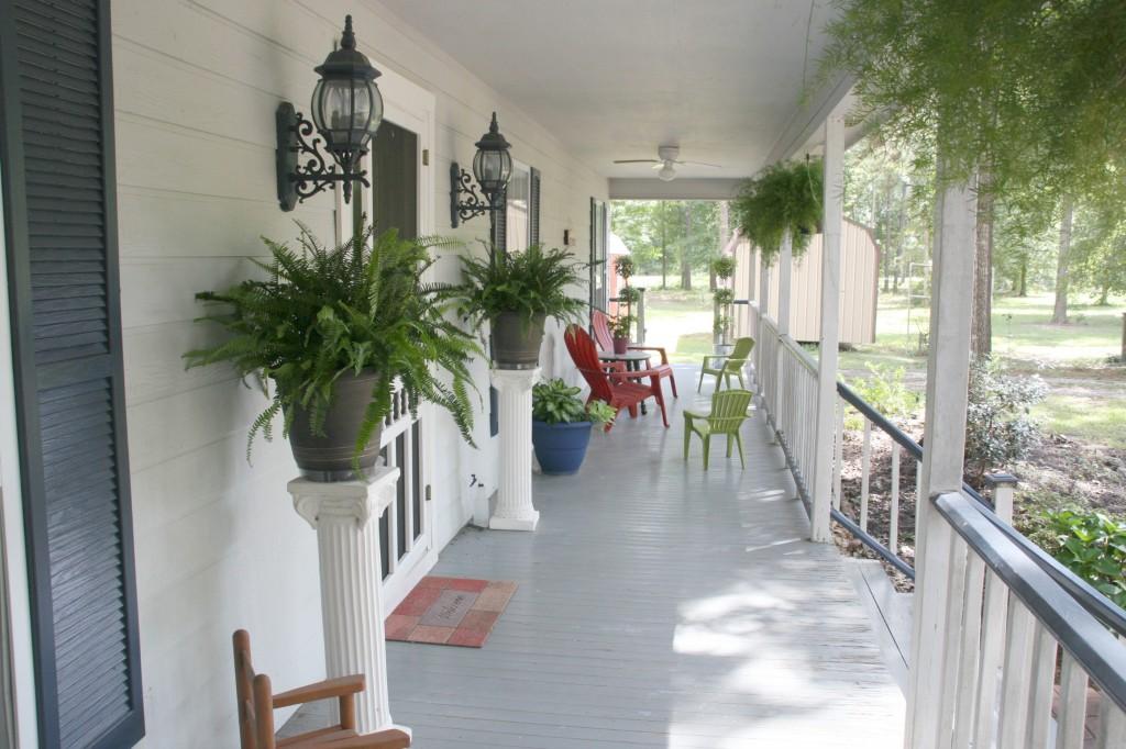 Front Porch 12