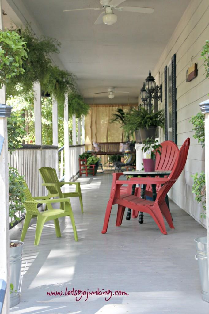 Front Porch 14
