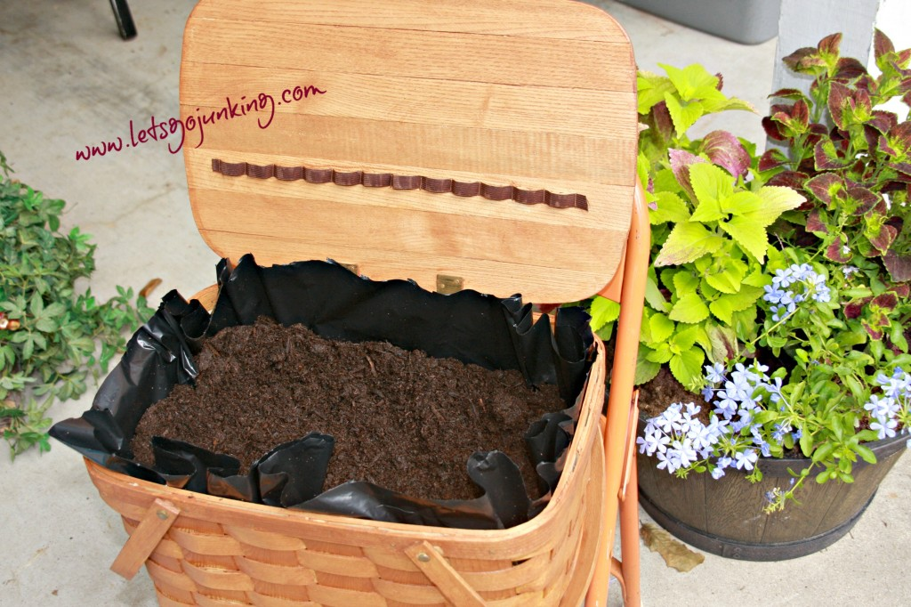 basket with dirt pic wm