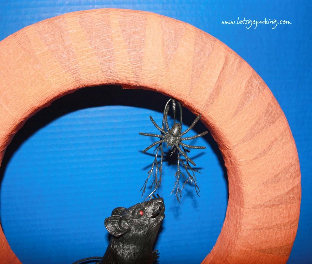 rat wreath 7