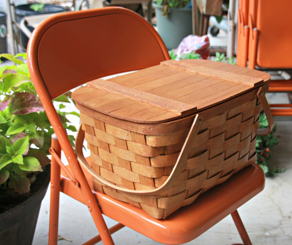 stained basket pic 2