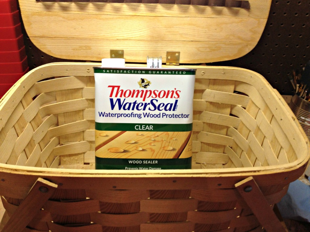 thompsons water seal pic