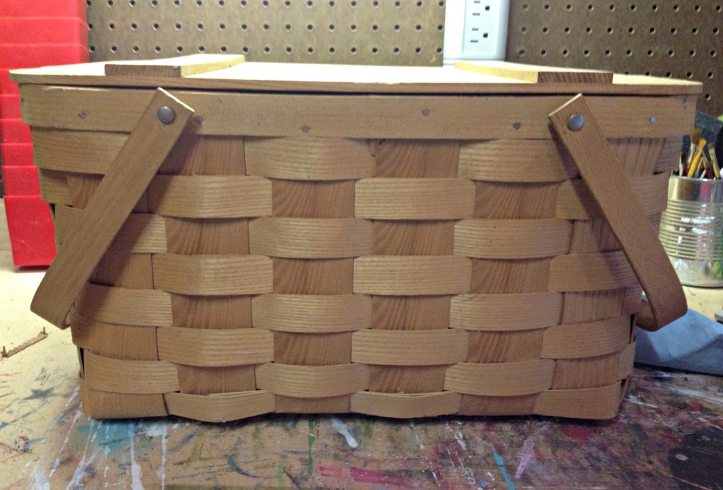 unfinished basket pic 1