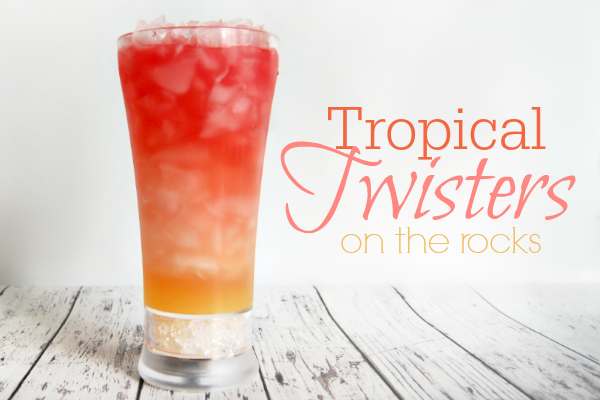 Tropical-Twisters-On-the-Rocks-Drink-Recipe-Cocktail-Mocktail