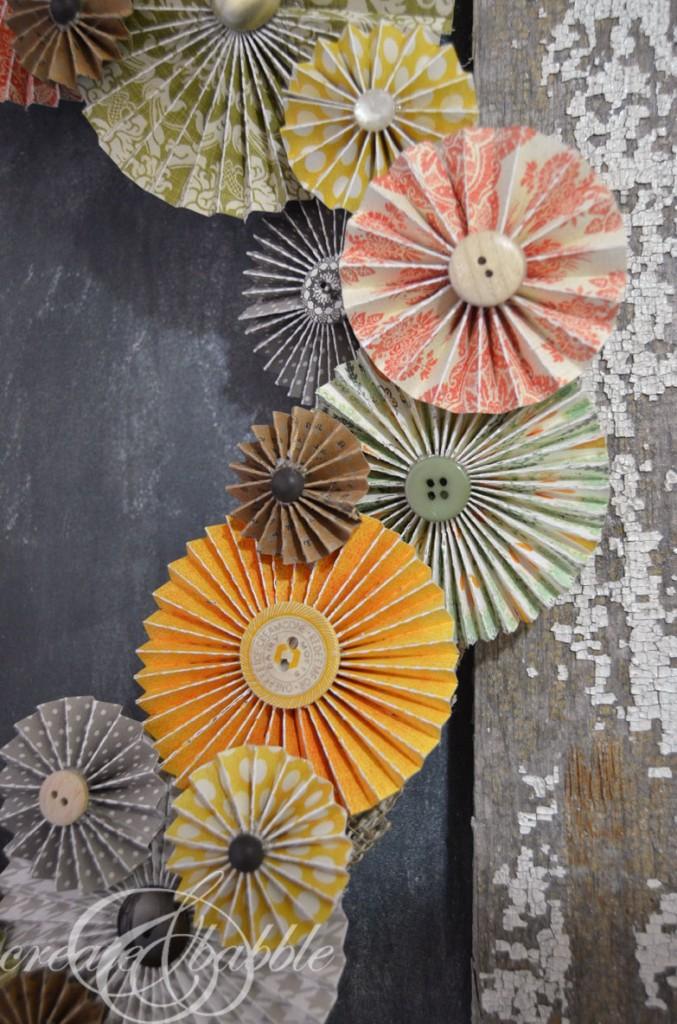 paper-rosette-fall-wreath-18