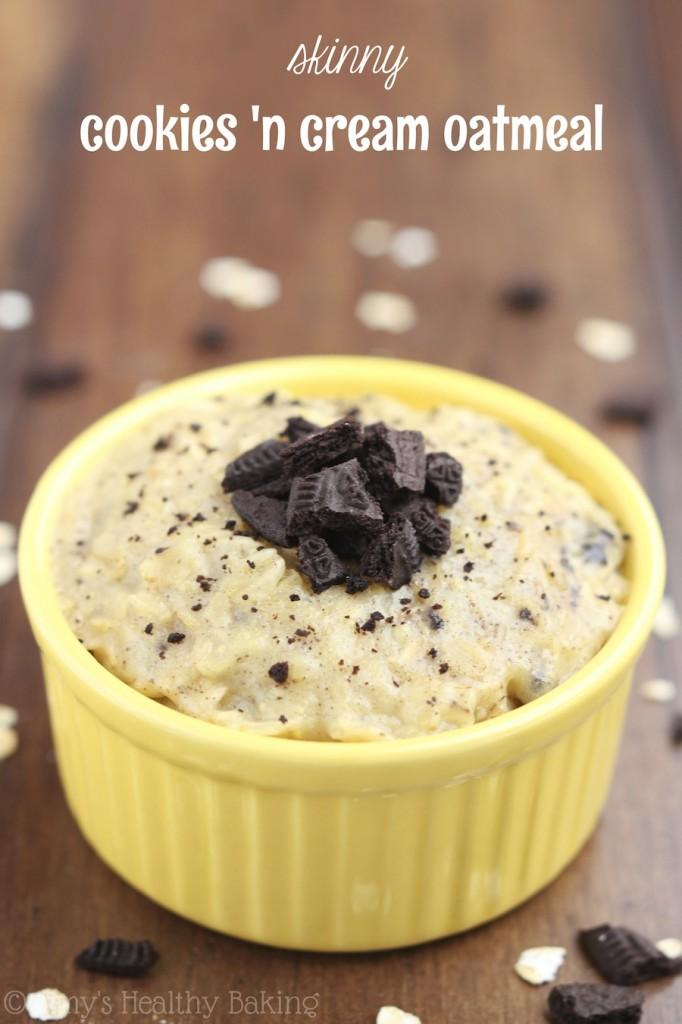 skinny-cookies-n-cream-oatmeal_3732-labeled